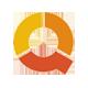 parameter-icon