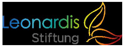 Leonardis Stiftung